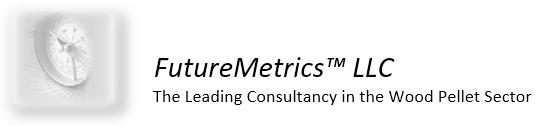 FutureMetrics